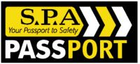 Safety Pass Alliance