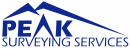 Peak Surveying Services